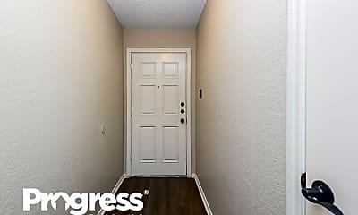 Bedroom, 721 Owens Drive, 1