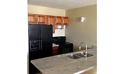 Kitchen, 2401 Riverside Dr, 0