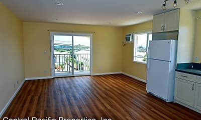 Kitchen, 930 22nd Ave, 1