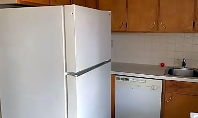Kitchen, 7581 Daytona St NW, 2