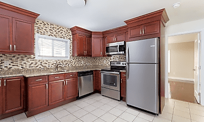 Kitchen, 39 Case Ave, 0