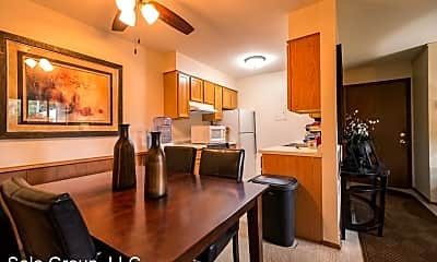 Dining Room, 2501 Nevada Ave S #1, 2