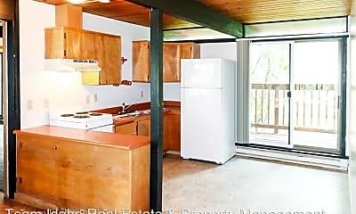 Kitchen, 319 Taylor Ave, 1