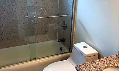 Bathroom, 130 Kiely Blvd, 1