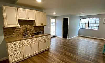 Kitchen, 4025 Casita Way, 0
