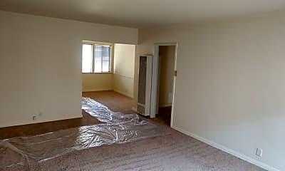 Bedroom, 1310 S Cochran Ave, 2