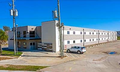 1014 Texas Clipper Rd, 0