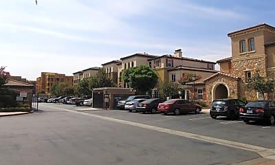 Villaggio on Route 66, 0
