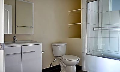 Bathroom, 12045 Keswick St, 2
