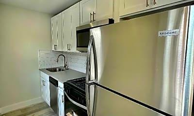 Kitchen, 2501 John F. Kennedy Blvd, 0