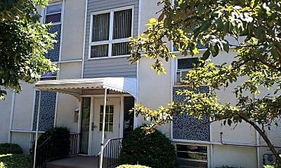 Building, 4351 Drew Ave S, 1