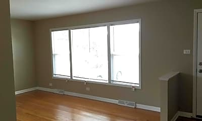 Building, 7931 Neva Ave, 1