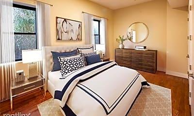 Living Room, 409 Ocean Ave, 1