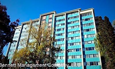 Building, 1080 Patterson St, 0