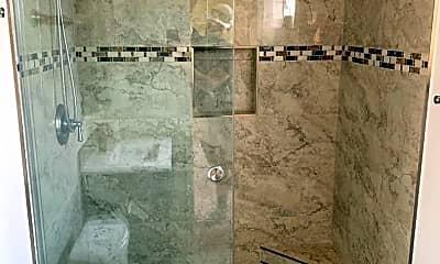 Bathroom, 3234 Lake Mead Ct, 2
