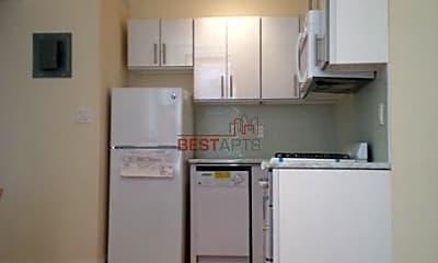 Kitchen, 210 W 16th St, 0