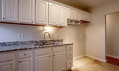 Kitchen, 319 Northern Ave, 0