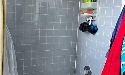 Bathroom, 3500 Ainslie St, 2