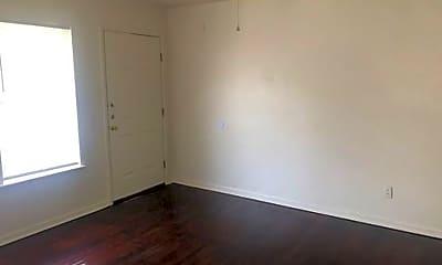 Building, 507 Adams Ave, 1