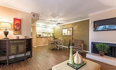 Davenport Apartments, 0