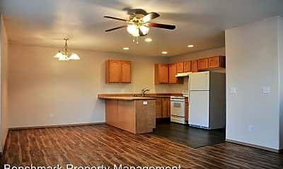 Living Room, 960 N Regal Ct, 1