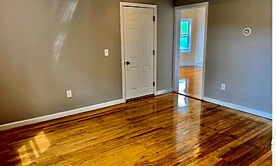 Living Room, 15 Sturtevant Ave, 2