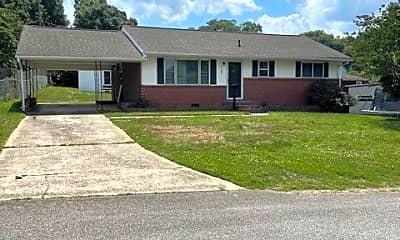welcome home.jpg, 1103 Orange St, 0