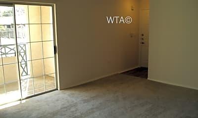 Bedroom, 403 Heimer Rd, 2