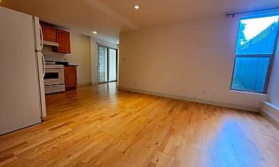Living Room, 278 Granada Ave, 1