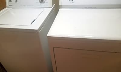 Washer Dryer.jpg, Fox Lake Dr, 2