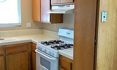 Kitchen, 4422 42nd St, 1