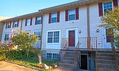 Building, 9491 Linden Leaf Ct 5, 0