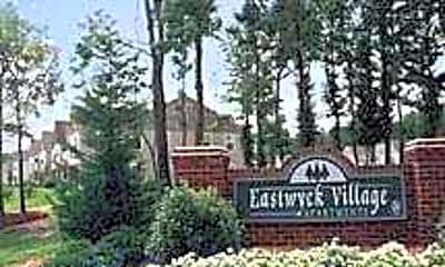 Eastwyck Village, 0