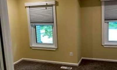 Bedroom, 36 Winston Ct, 0