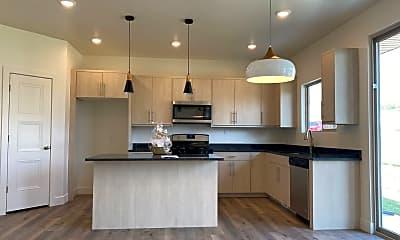 Kitchen, 156 Autumn Creek Dr, 0
