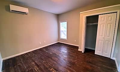 Bedroom, 425 N Martin Luther King Blvd, 0