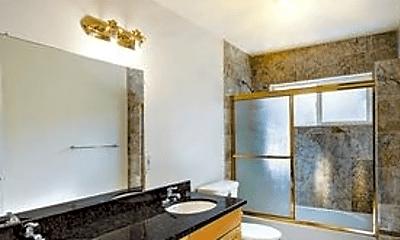 Bathroom, 17001 105th Ave SE, 2