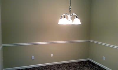 Bedroom, 1 Pilot Ridge Court, 1