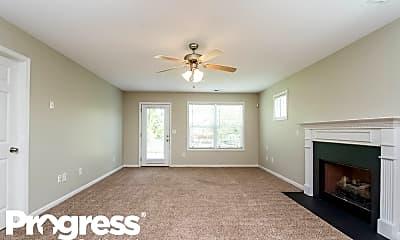 Living Room, 42 Oakbrook Dr SW, 1