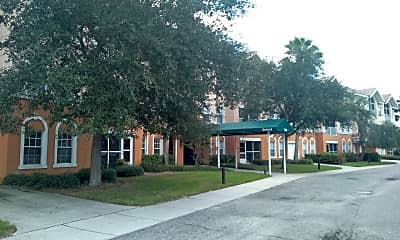 Aston Gardens At Pelican Pointe Senior Living, 0