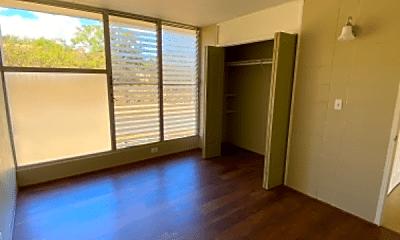 Living Room, 95024 Waihau St, 0