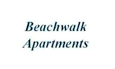 Beachwalk Apartments, 0