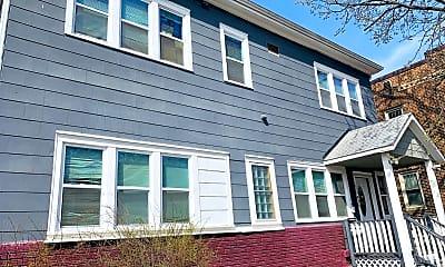 Building, 1828 Elliot Ave, 0
