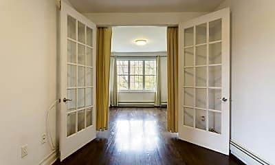 Living Room, 383 2nd St 5, 1