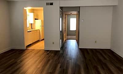 Kitchen, 456 Dela Vina Ave, 1