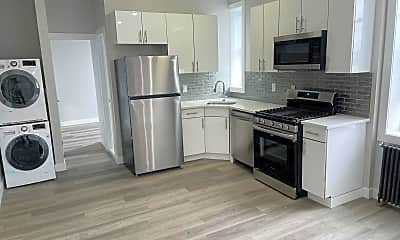Kitchen, 5206 Bergenline Ave, 0