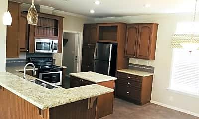 Kitchen, 1028 Cranberry Rd SE, 2