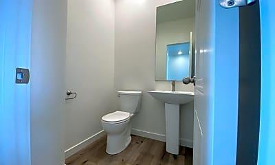 Bathroom, 156 Autumn Creek Dr, 1