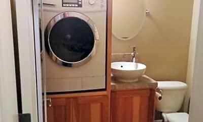 Bathroom, 12682 SW Rembrandt Ln, 2