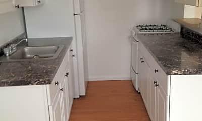 Kitchen, 1528 W Morse Ave, 0